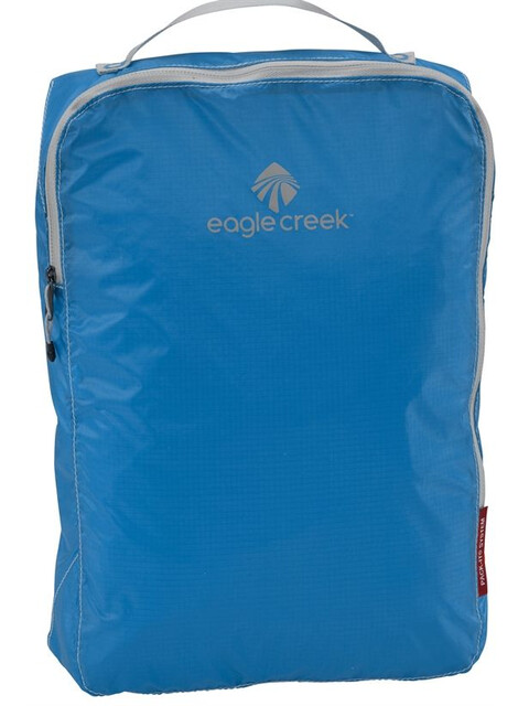 Eagle Creek Pack-It Specter Cube Brilliant Blue
